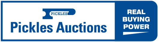 Image result for pickles auctions canberra