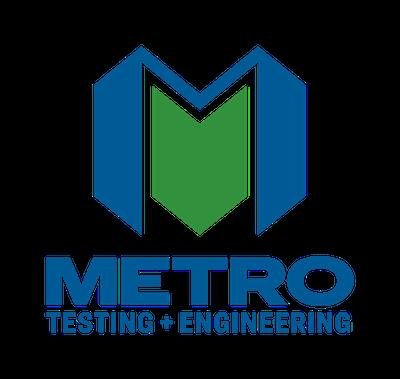 Metro Testing