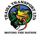 Traisa Transport Ltd