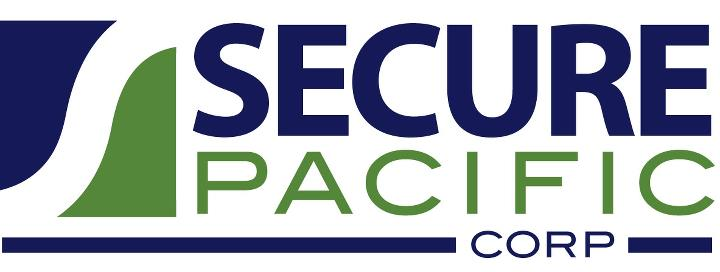 Secure Pacific