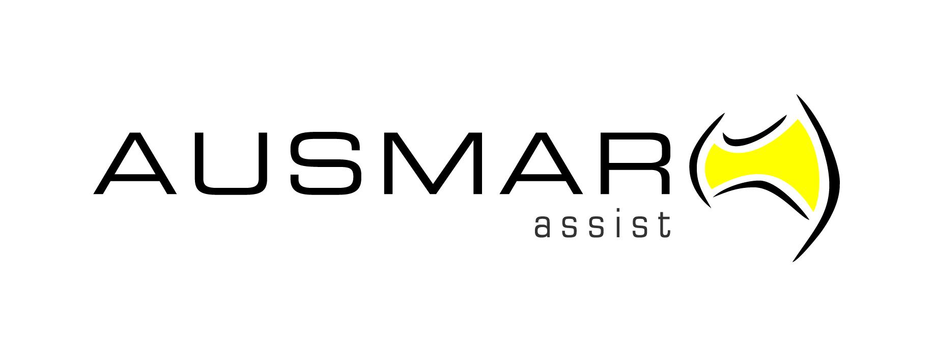 Ausmar Assist