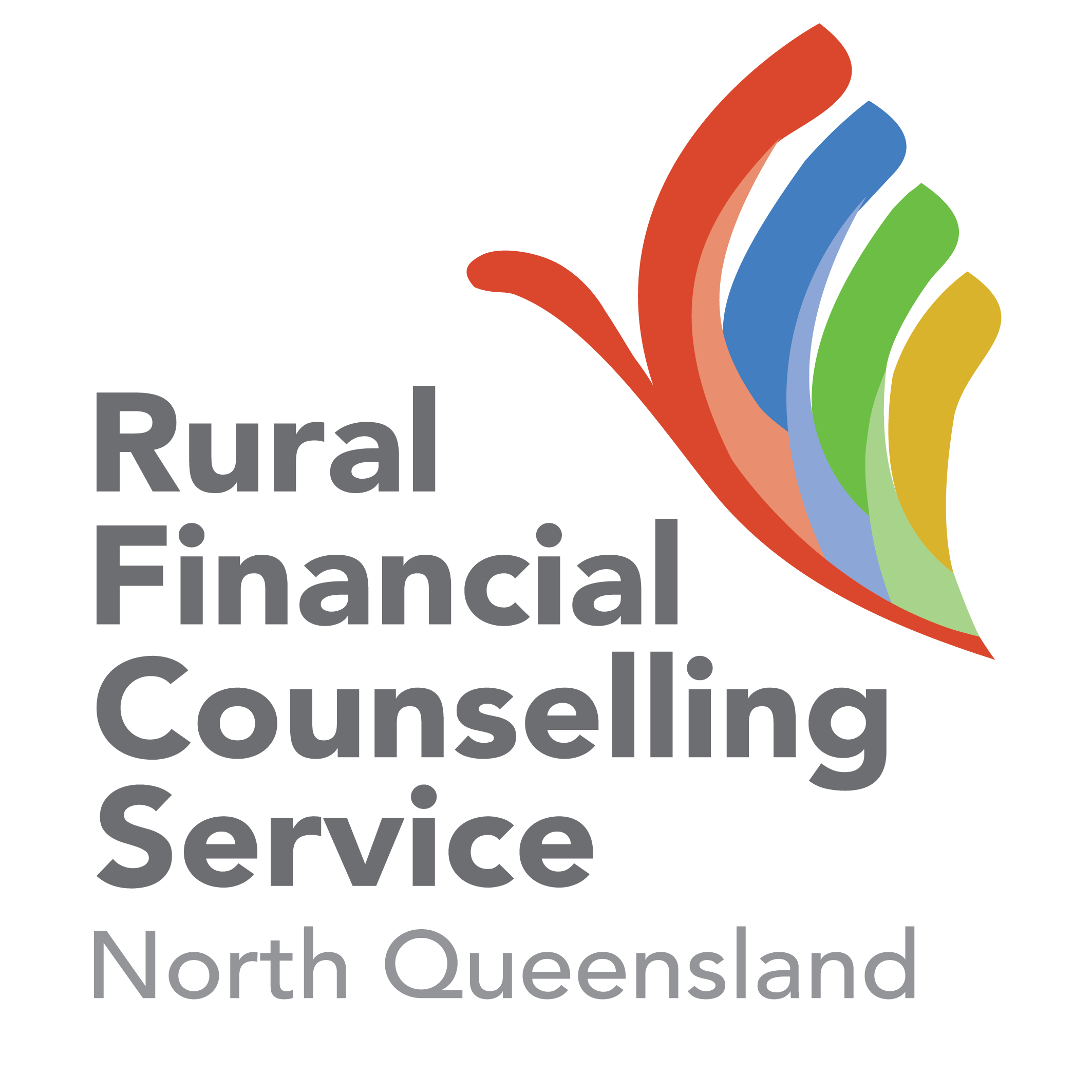 Rural Financial Counselling Service North Queensland
