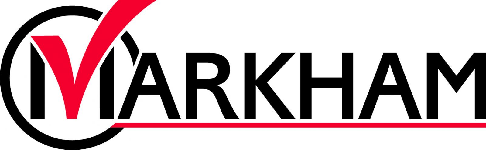 If you're ready for a new and challenging job, take a look at our wide range of Markham, Illinois jobs. Whatever type of job in Markham you're seeking, you can find it on Monster. View our listings of Markham job opportunities and find your perfect fit today.