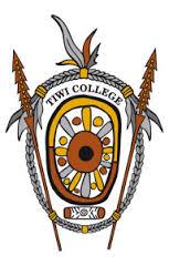Tiwi College