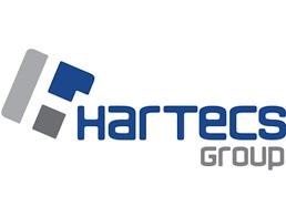 Hartecs Group