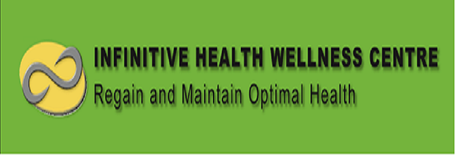 Infinitive health