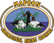 Mapoon Aboriginal Shire Council