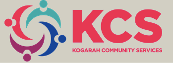 Kogarah Community Services