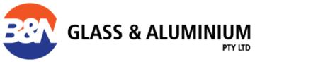 B&N Glass and Aluminium Pty Ltd