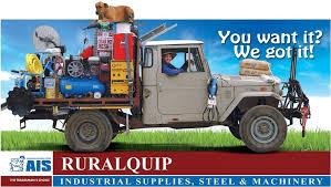 Ruralquip