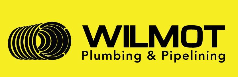 Wilmot Plumbing & Pipelining