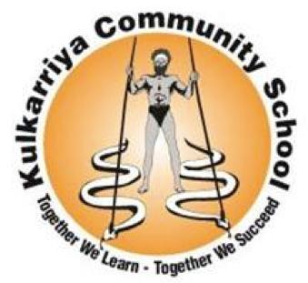 Kulkarriya Community School
