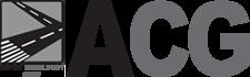 ACG Australia