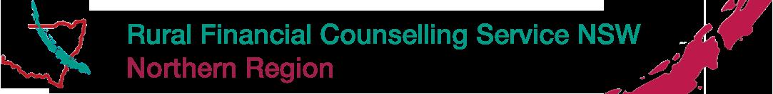 Rural Financial Counsellor