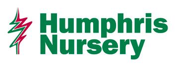 Humphris Nursery