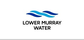 Lower Murray Water