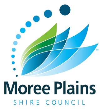 Moree Plains Shire Council - EO Campaigns