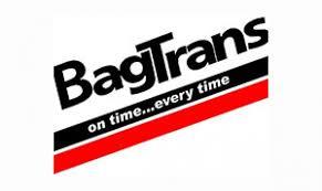 BagTrans