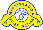 Mississauga First Nation