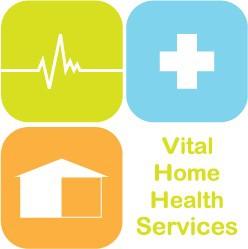 Vital Home Health Services