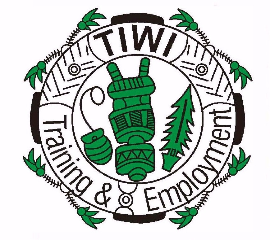 Tiwi Islands Training and Employment Board