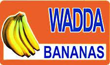 Wadda Plantation