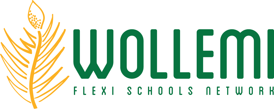 Wollemi Flexi Schools Network
