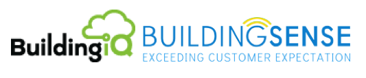 Buildingsense Pty Ltd