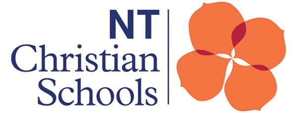 NT Christian Schools