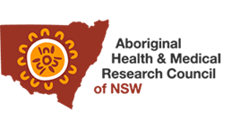 Aboriginal Health and Medical Research Council