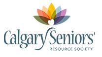 Calgary Seniors' Resource Society