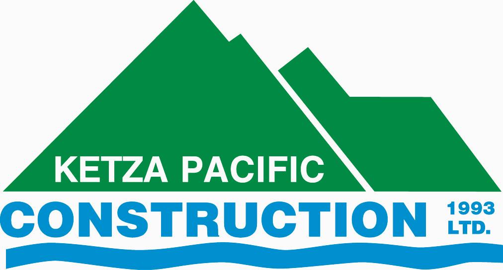Ketza Pacific Construction