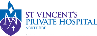 St Vincent's Private Hospital Brisbane