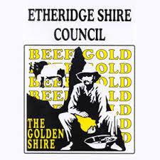 Etheridge Shire Council