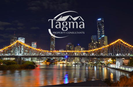 Tagma Property Consultants