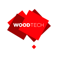 The Wood Tech Group