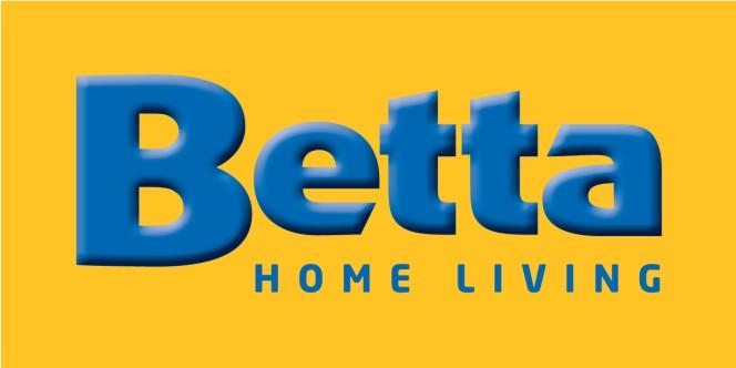 Betta Home Living - Port Lincoln