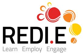 Regional Enterprise Development Institute (REDI.E)