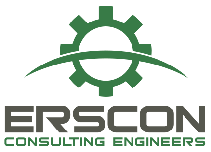 Erscon Consulting Engineers