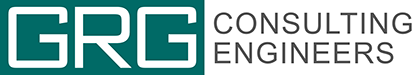 GRG Consulting Engineers Pty Ltd
