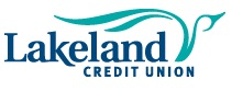 Lakeland Credit Union