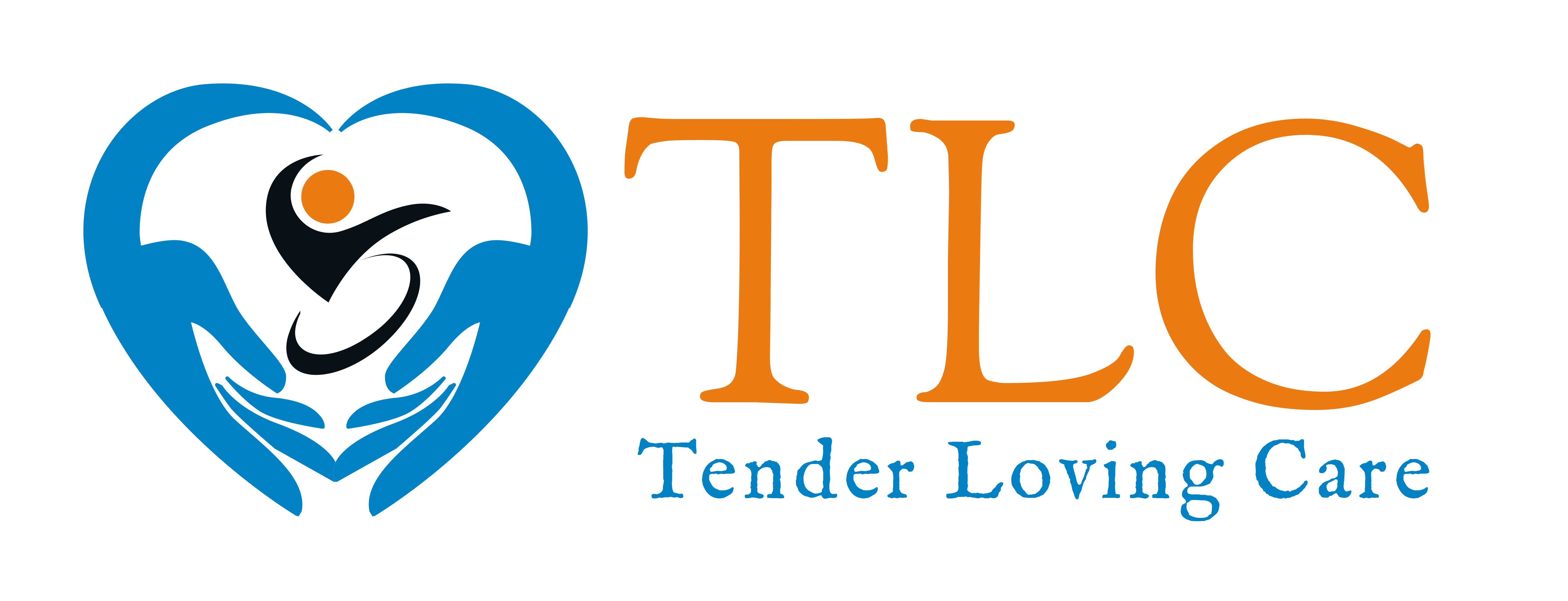 Tender Loving Care Disability Services