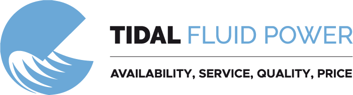 Tidal Fluid Power