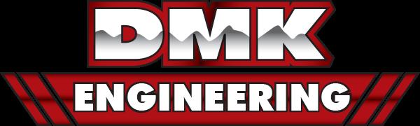 DMK Engineering