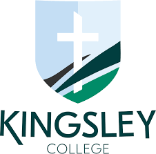 Kingsley College