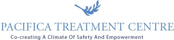 Pacifica Treatment Centre