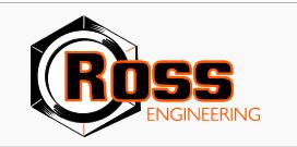 Ross Engineering