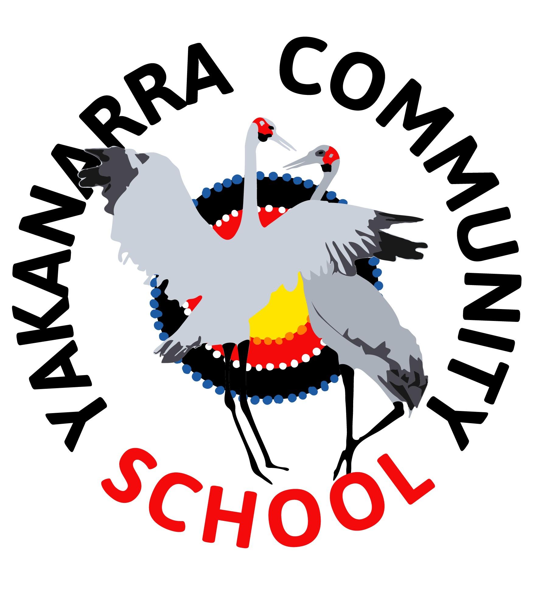 Yakanarra Community School