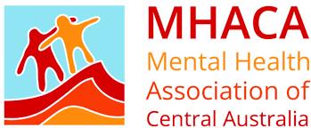 Mental Health Association of Central Australia