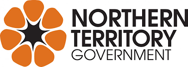 Department of Education - Northern Territory Government